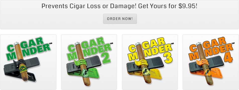 cigarminder_homepage